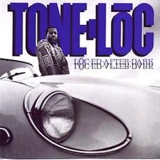 Tone_Loc_Loc_ed_After_Dark_CD_cover.JPG