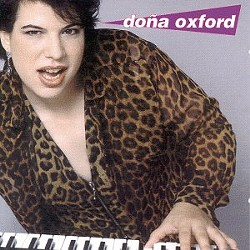 dona_oxford_album.jpg