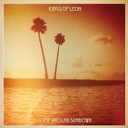 Kings of Leon's Come Around Sundown