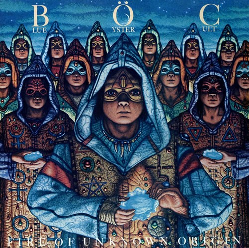Blue_Oyster_Cult_Fire_Of_Unknown_O_463890.jpg
