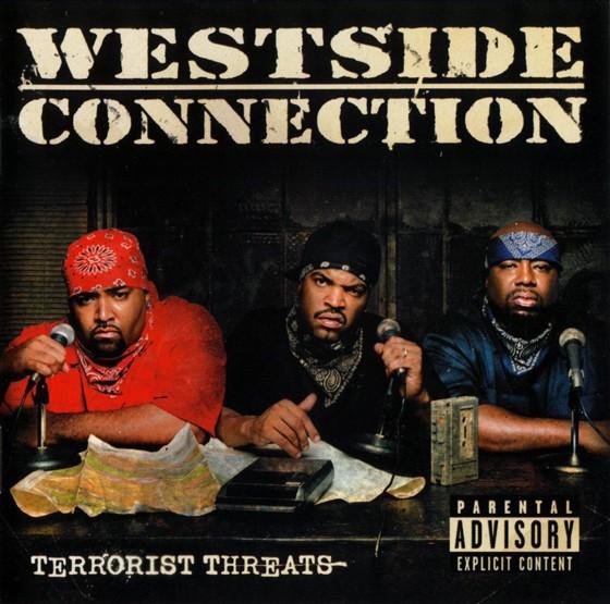 westside_connection_terrorist_threats.jpg