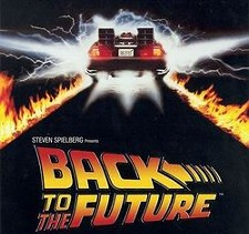 back_to_the_future_thumb_250x234.jpg