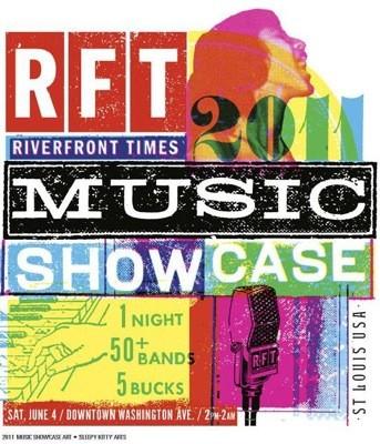 2011_rft_showcase_poster.jpg