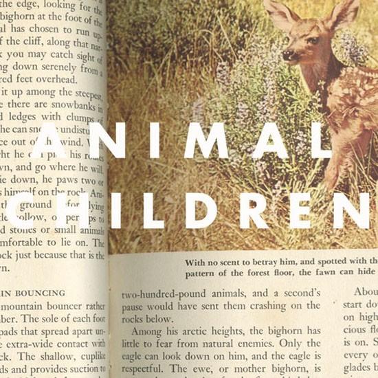 RFTMA2015_AnimalChildren.jpg