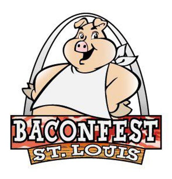 No bacon for you. | Courtesy of Matthew Willer