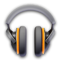 Top_Android_App_Google_Music_Beta_Icon.png