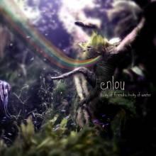 ENLOU2.jpg