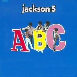 Jackson_5_ABC_1970_FrontBlog.jpg