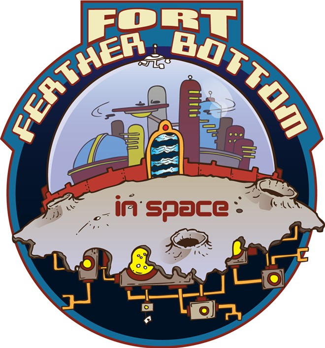 fort_feather_bottom_in_space.jpg