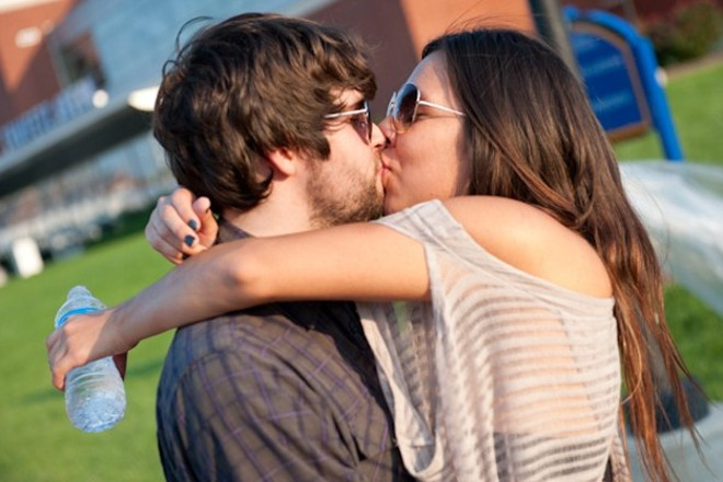 Dating in cork bbw dating.com