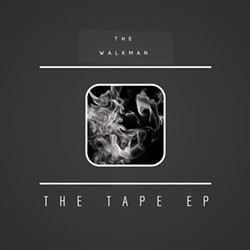the_tape_ep.jpg