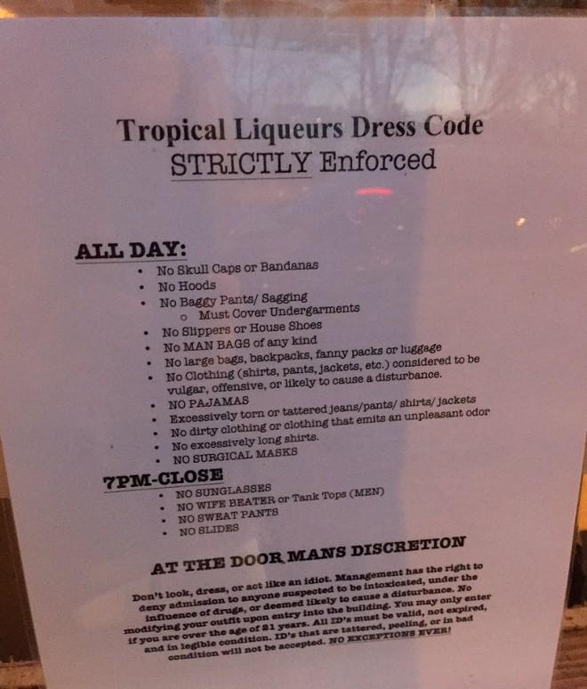 trops_dress_code.jpg