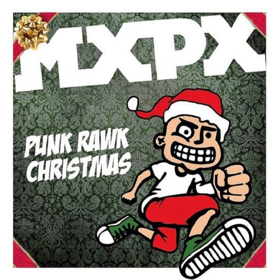 xmas_albums_mxpx.jpg