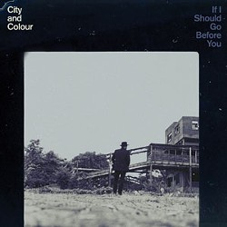 city_and_colour_cover.jpg