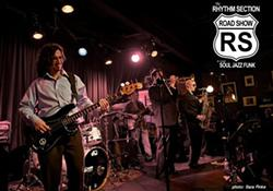 rhythm_section_road_show_photo_via_artist_website.png