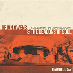 brian-owens-and-the-deacons-of-soul-beautiful-day.jpg