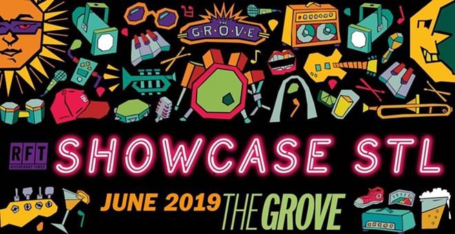showcasestl_header_image.jpg