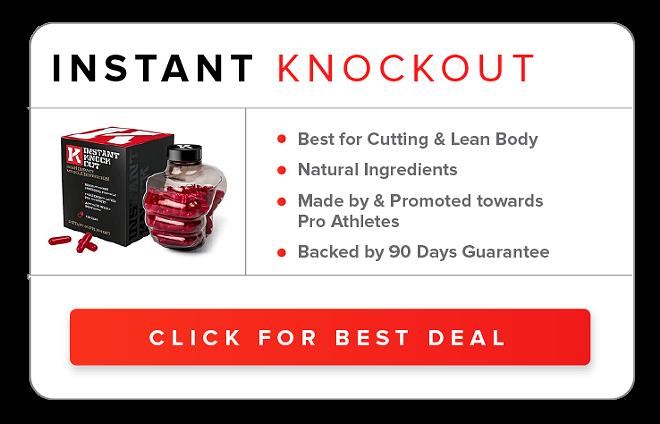 instant_knockout_fat_burner.png