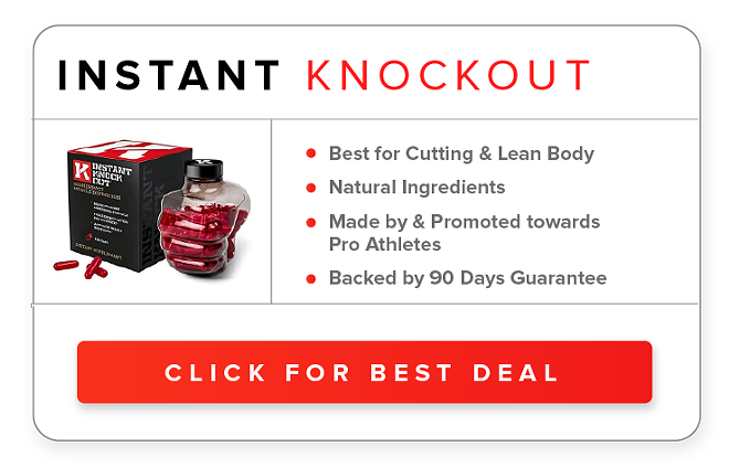 instant_knockout_fat_burner.png