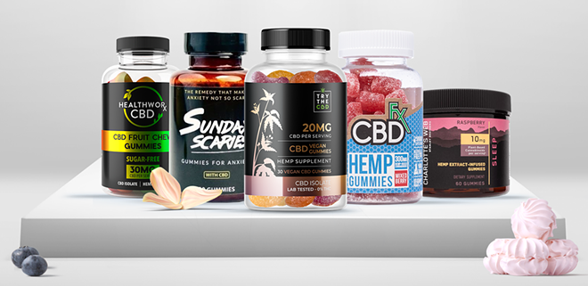 best-cbd-gummies-for-anxiety.png