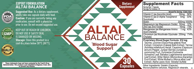 altai_balance_supplement_facts_label.jpg