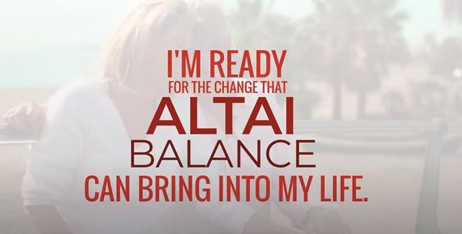 altai_balance_support.jpg