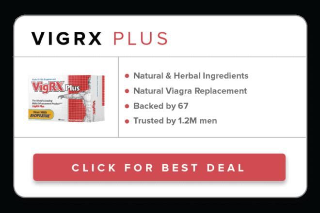 vigrx_best_male_enhancement_pills.png