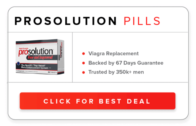 prosolution_-_male_enhancement_pills.png