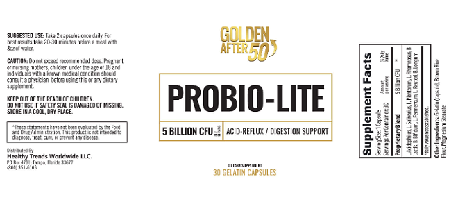 golden_after_50_probio-lite_ingredients.png