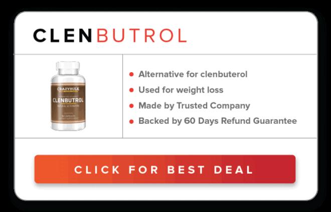 clenbutrol_weight_loss_pills.png