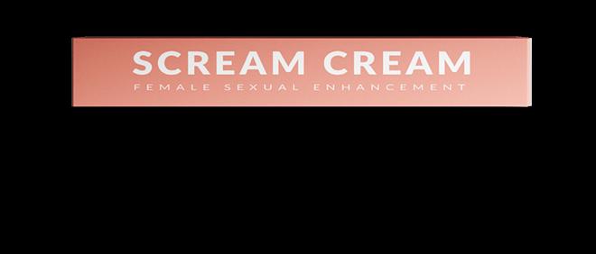 scream_cream.png