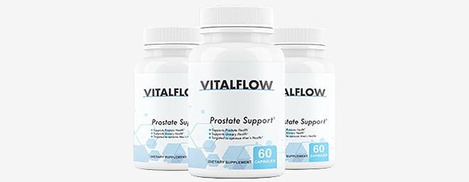 vitalflow_review.jpg
