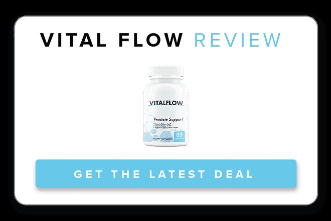 vitalflow_reviews.png