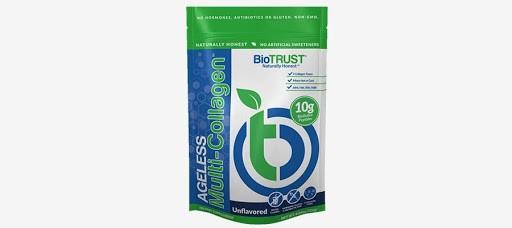 03_green_multi-collagen_bag.jpg
