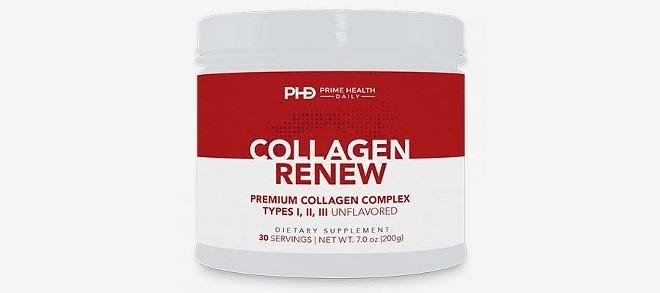 04_red_collagen_renew.jpg