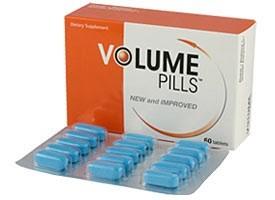 volume-pills.jpg
