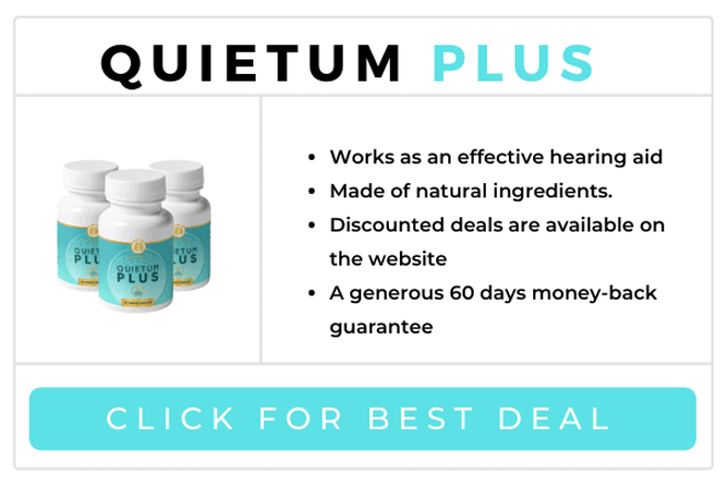 quietum plus - Quietum Plus Evaluations: Does it Actually Work for Listening to? - SPONSORED CONTENT