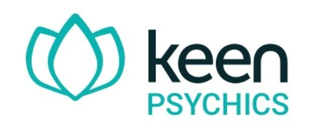 keen_logo.jpg