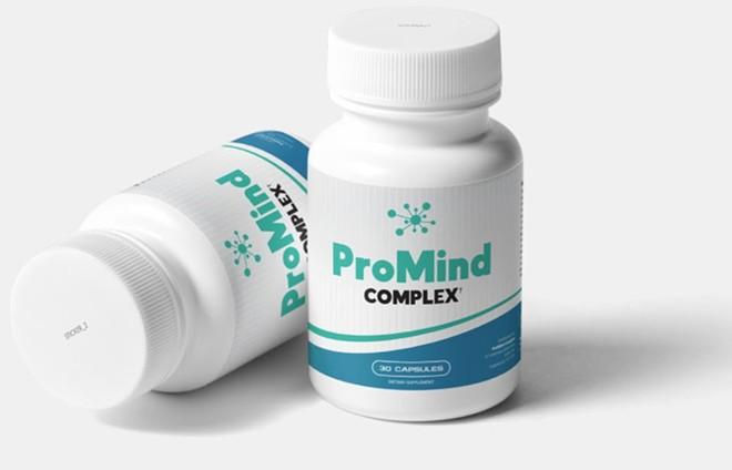 promind-complex-supplement.jpg