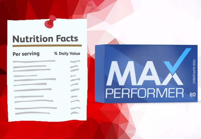 max-performer-ingredients.jpg