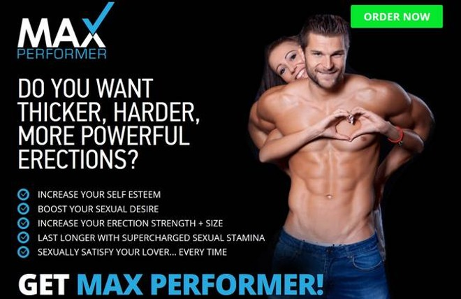 max-performer-website.jpg