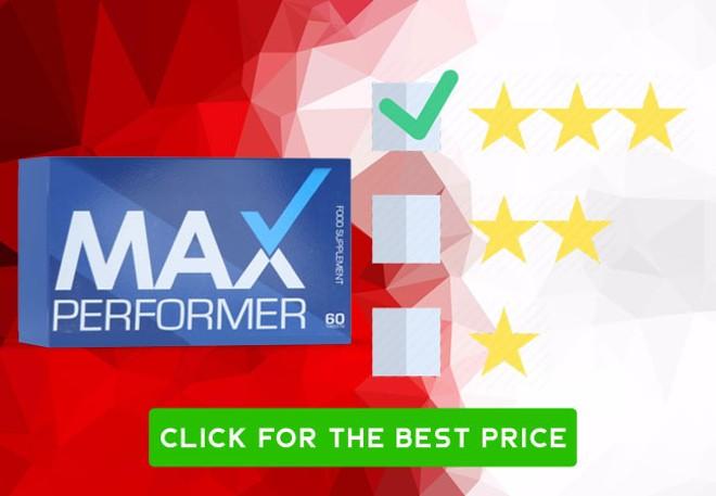 max-performer-rating.jpg