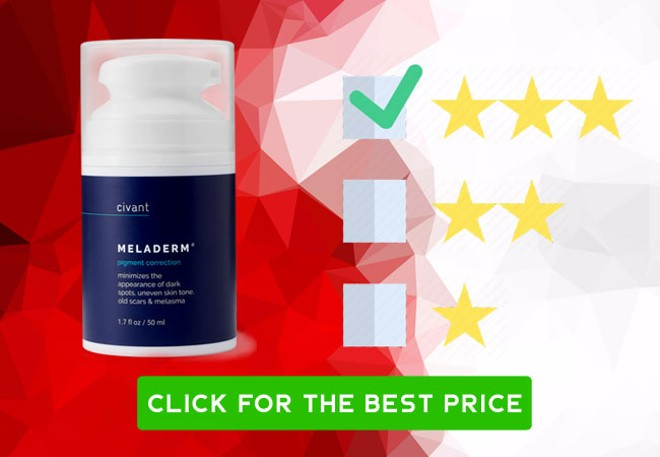 meladerm-rating.jpg