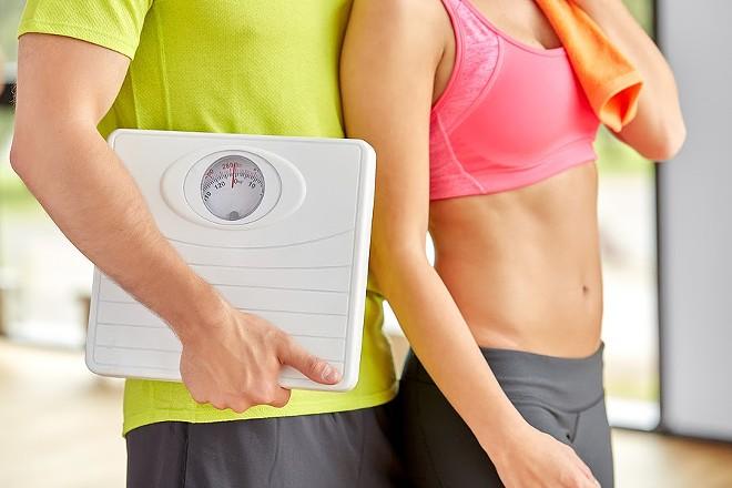 weight-loss-supplements.jpg