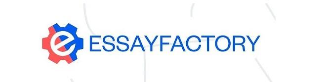 essay_factory_logo.jpg