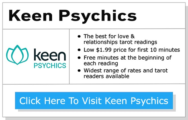 keenpsychics-tarot-3.jpg