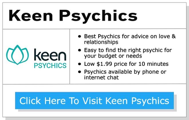 keenpsychics-2.jpg