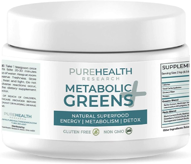 metobalic_greens.jpg