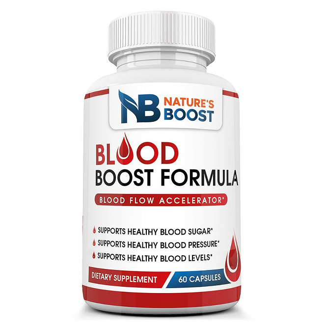 blood_boost900x900.png