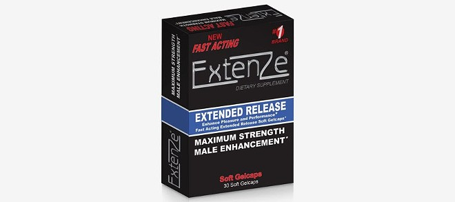 How To Use Quality Best Male Enhancement Ingredients
